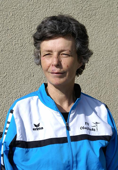 Susanne Birchmeier