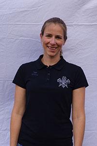 Stefanie Schildknecht