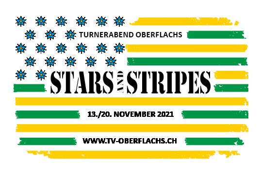 Vorschaubild turnerabend-2021-stars-and-stripes