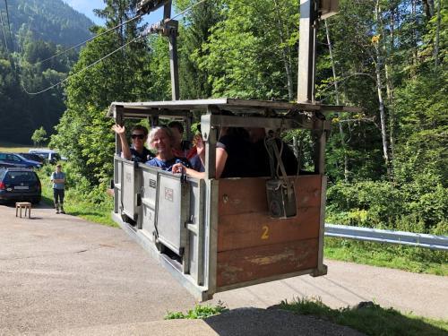 02 Abfahrt Kistenbahn (5)